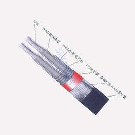 电伴热的短路跳电怎么解决